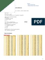 Reporte de ingeniería para examen parcial 3_ Descripción del movimiento de un péndulo