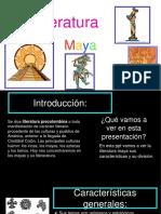Mayas-Ajeisha-Miniel-y-Frances-Cavoli.ppsx