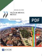 valle-de-mexico-OCDE.pdf