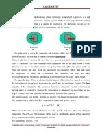 Calorimetric Measurements.pdf