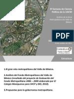 Global Metro Monitor.pdf