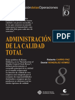 Libro administración de la calidad total.pdf