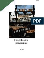 Orhan-Pamuk-crna-knjiga.pdf