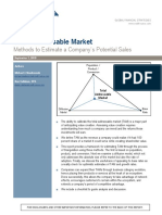 Total Addressable Market - Mauboussin.pdf