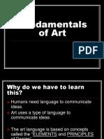 Fundamentals of Art.pdf