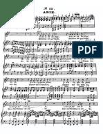 D. D. S. 1.pdf