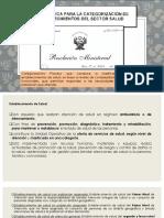 norma-técnica-atencion-prenatal-Karol y gina.pptx