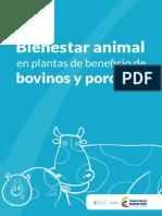 Cartilla Bienestar animal.pdf