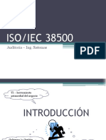Ponencia ISOIEC 38500.pptx