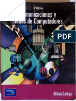 stallings-william-comunicaciones-y-redes-de-computadores.pdf