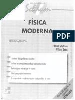 Fisica Moderna - Schawn