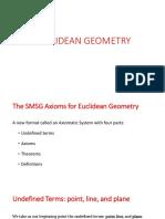Geometri Euclid.pptx