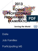 2013ypppresentacionpaginaweb.pdf