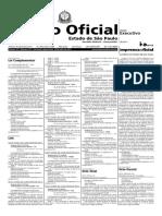 DIARIO OFICIAL PCD.pdf