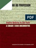 caderno-professor-ahsp.pdf