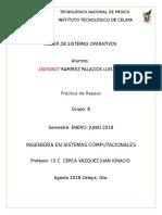 TSO Practica 1.- Repaso Unix (2) (2)