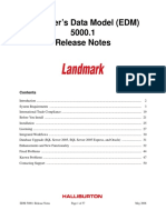 EDM_ReleaseNotes.pdf