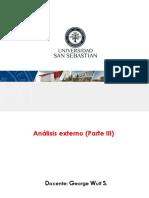 Analisis externo III.pptx