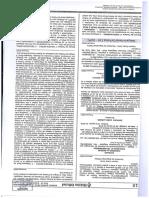 doc2018535678.pdf