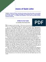 sermons-1_en.doc