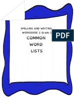 Sight-Words-Reading-Lists.pdf