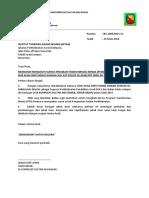 SURAT PTM latest.docx
