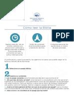 Cómo-leer-la-Biblia.pdf