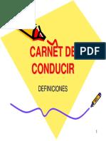 T0- DEFINICIONES.pdf