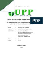 DECRETO LEGISLATIVO 728.docx