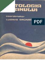 grunberg-onto-um.pdf