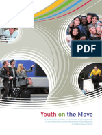 Youth on the Move En