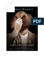 Le Dije Adios a las Citas Amorosas.pdf