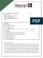 DPF Civil Bruno 01