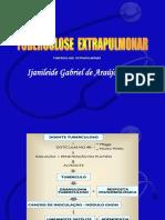 01 Tuberculose Extrapulmonar