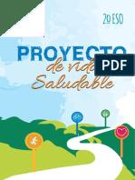 2017 04 Pub Apoyo ProyectoVidaSaludable