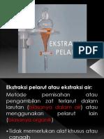 09 Ekstraksi pelarut elearning 16 Mei 2016.pdf