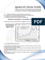 Sociales (3).pdf