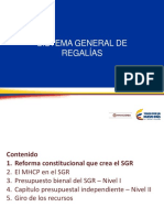 Generalidades_SGR_MHCP_04-11-15