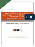 18.Bases_AS_N22_Electronico_Servicios_20180827_213146_215 (2)