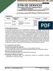 Manual Toyota Land Cruiser bomba inyeccion combustible.pdf