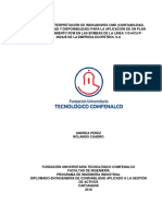 Monografia Rolando
