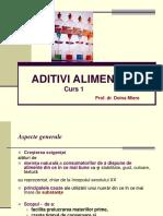 AA - curs 1, aspecte generale 2013-2014.ppt
