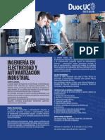 inge-electricidad.pdf