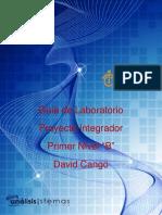 Guía de Practicas 1Nivel P.I 1