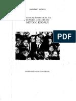 135667623-A-Educacao-Musical-na-Hungria-Atraves-do-Metodo-Kodaly.pdf