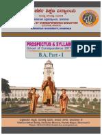 BA 1 Prospectus Application 18