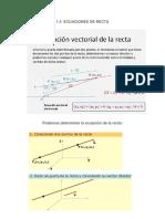 1.4 ecuaciones de recta. Lorena gpe..docx