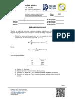 2018_Unidad 3.pdf