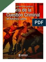 HISTORIA_DE_LA_CUESTION_CRIMINAL_EN_AMER.pdf