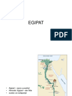 06__Egipat.ppt
